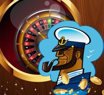 Top Internet Casino: Spielen Sie Online Casino Mit Echtem Geld.